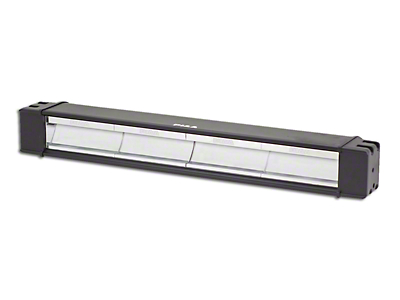 PIAA 18 in. RF Series LED Light Bar - Driving Beam (97-18 F-150)
