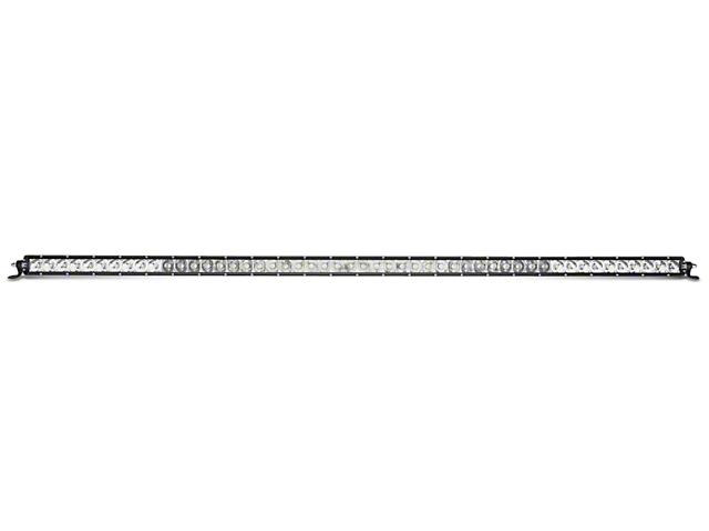 Rigid industries f 150 50 in sr series led light bar floodspot rigid industries 50 in sr series led light bar floodspot combo aloadofball Gallery