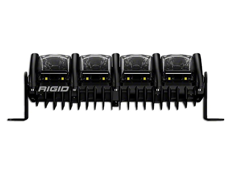 Rigid Industries 10 in. Adapt LED Light Bar (97-18 F-150)