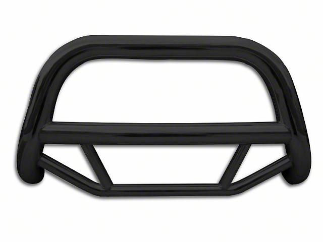 Black Horse Off Road Max Bull Bar - Black (99-03 All)
