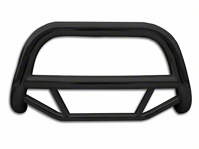 Black Horse Off Road Max Bull Bar - Black (99-03 F-150)