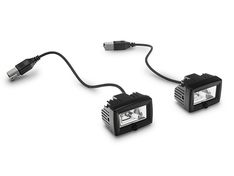 6698854 also 2 Leds In Series With Resistor At 3 3v Wont Light Up One Led Works furthermore 1973 Dodge Charger Ignition Switch Wiring Diagram moreover 2pcs 60cm Flexible Soft Tube Car Led Strip Turn Signal Running Lights Beaulife I5362786 2007 01 Sale I as well 3p1f77. on positive side of led light