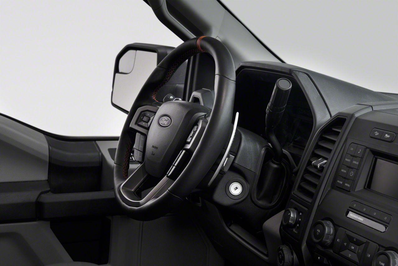 Wiring Guide Raptor Car Audio Installation Accessories