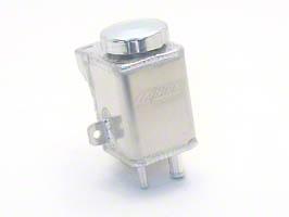 Canton Aluminum Power Steering Tank (97-03 F-150)