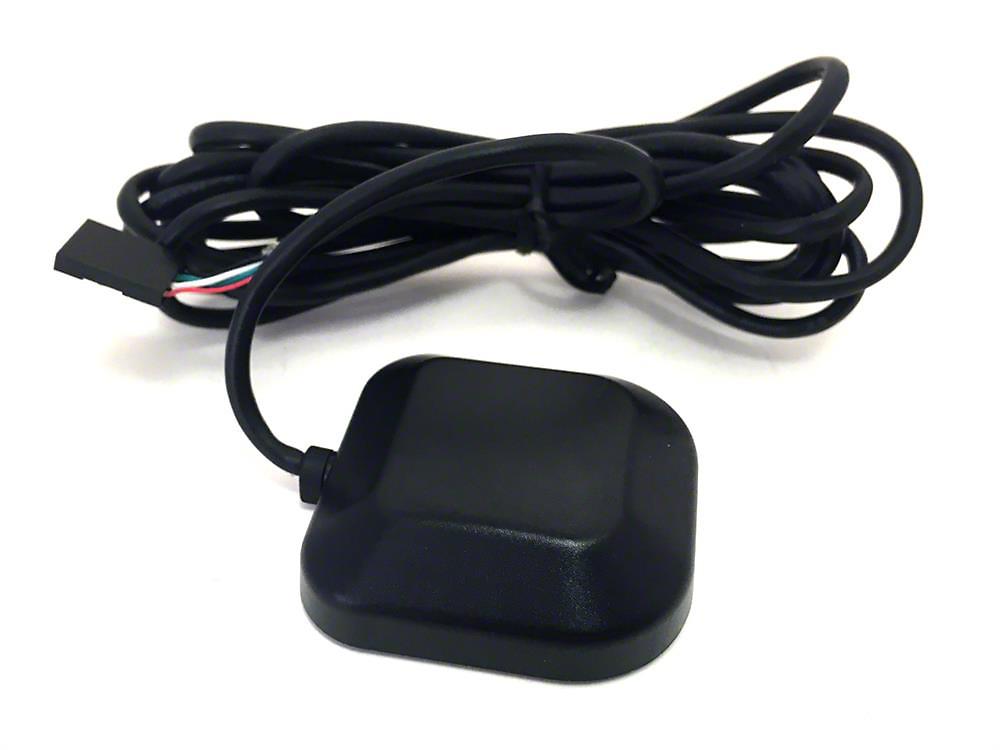 Prosport Evo GPS Speedometer Sensor (97-18 F-150)