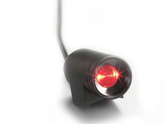 Prosport Premium External Warning Light (97-18 F-150)