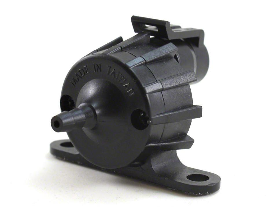 Prosport Waterproof Boost Sender - Electrical (97-19 F-150)