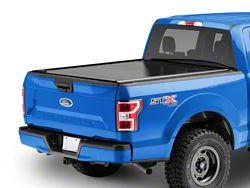 2015 2019 F 150 Bed Covers Tonneau Covers Americantrucks Com
