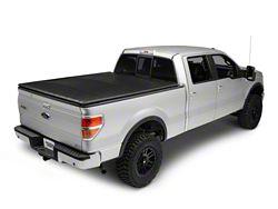 Ford F 150 Bed Covers Tonneau Covers Americantrucks Com