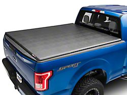 Extang Trifecta 2.0 Tri-Fold Tonneau Cover (15-19 F-150 w/ 5.5 ft. Bed)