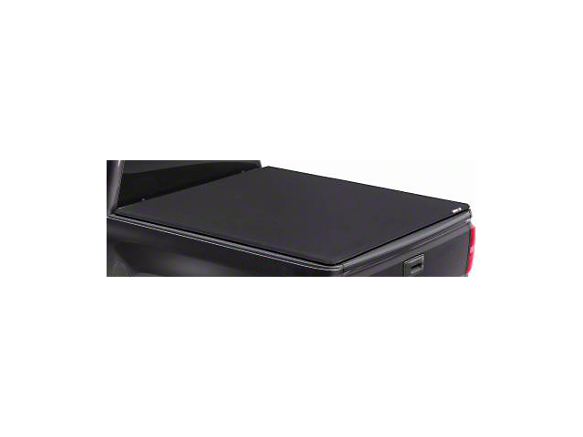 Extang Trifecta Signature 2.0 Tri-Fold Tonneau Cover (97-03 F-150 w/ 5.5 ft. & 6.5 ft. Bed)
