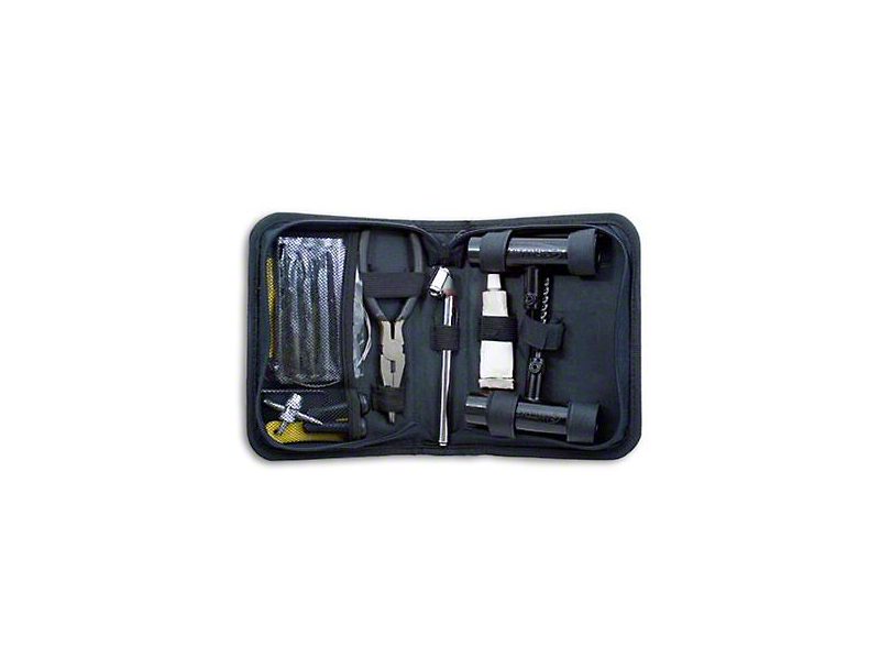 Smittybilt Tire Repair Kit