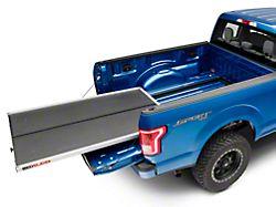 Bedslide S Model Bed Cargo Slide (97-22 F-150)