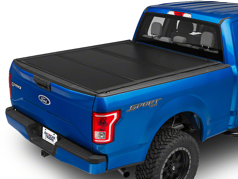 undercover cover tonneau for truck all covers types classic com bed by cargocatch