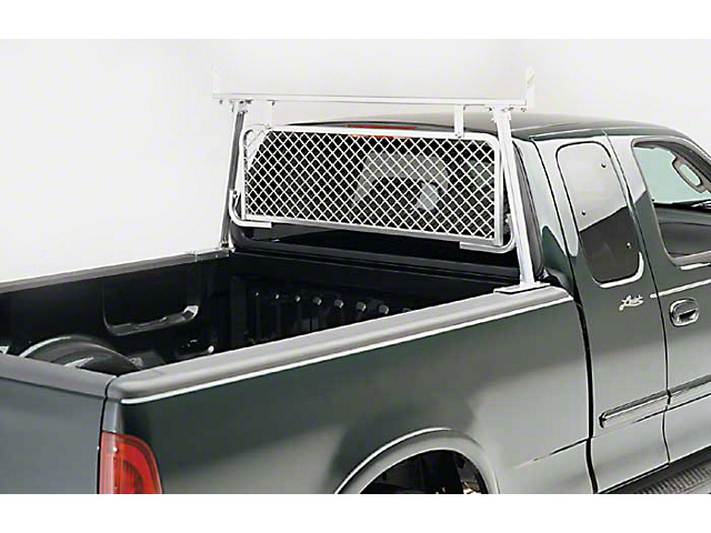 Hauler Racks Headknocker Aluminum Headache Rack (97-19 F-150)