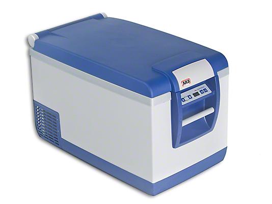 ARB 82 Quart Fridge Freezer