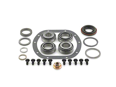 G2 8.8 in. IFS Master Bearing Install Kit (97-18 F-150)