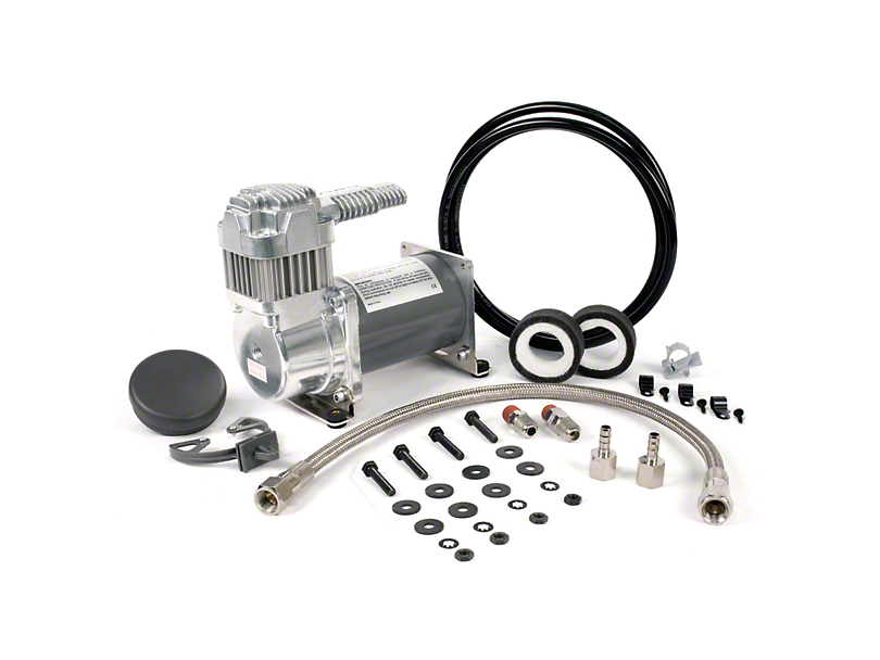 Viair 250C IG Series Air Compressor Kit - 150 PSI / 1.00 CFM