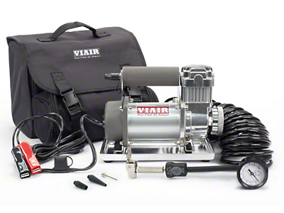 Viair 300P Portable Air Compressor Kit