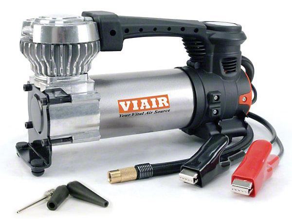 Viair 88P Portable Air Compressor Kit