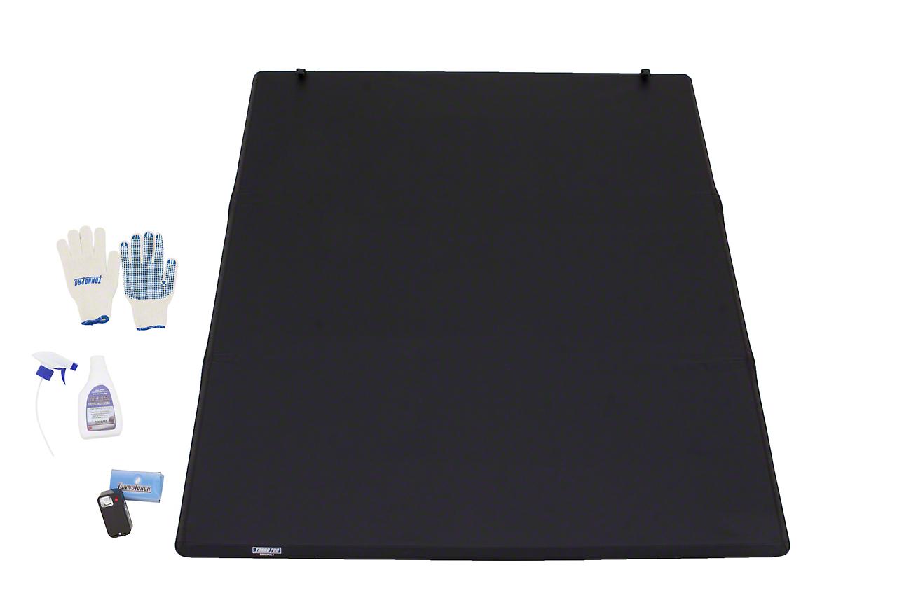 Tonno Pro Hard Fold Tonneau Cover (04-08 F-150 Styleside)