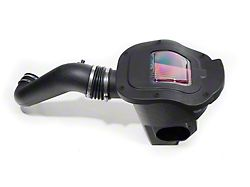 Roush Cold Air Intake (18-20 5.0L F-150)