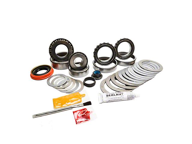 Nitro Gear & Axle 9.75 in. Rear Master Install Kit for OEM Gears (11-19 F-150)