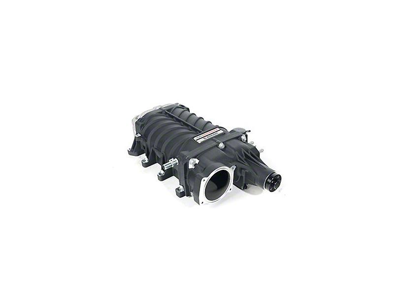 Roush R2650 650 HP Supercharger Kit - Phase 1 (18-19 5.0L F-150)