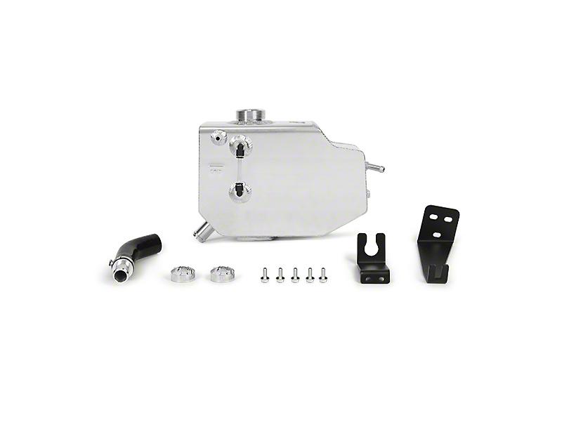 Mishimoto Aluminum Coolant Expansion Tank (11-14 F-150, Excluding Raptor)