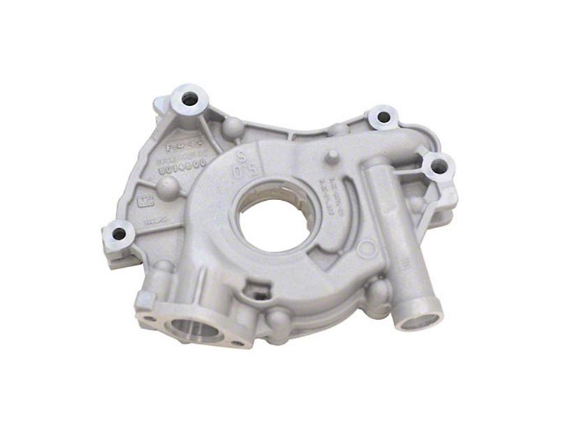 Ford Performance Low Volume Oil Pump (11-19 5.0L F-150)