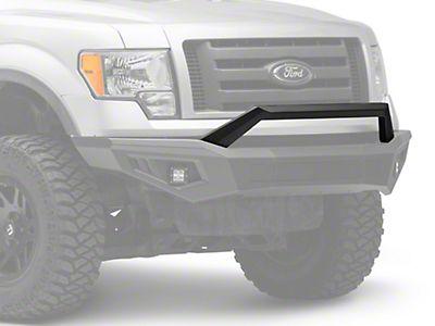 2009-2018 Dodge Ram Accessories & Parts | AmericanTrucks