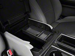 Center Console Organizer (15-20 F-150 w/ Bucket Seats)