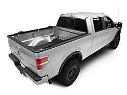 Truxedo Elevate TS Bed Rails (20-22 Jeep Gladiator JT)