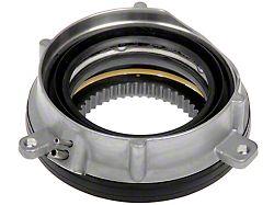 4WD Locking Hub Actuator (04-14 4WD F-150)
