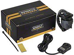 Sprint Booster V3 Power Converter (05-08 F-150)