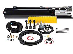 Direct Fit Onboard Air System (09-14 F-150)