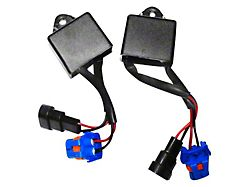Oracle DRL Rectifiers; DRL Rectifier