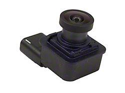 Ford Rear Backup Camera (18-20 F-150, Excluding Raptor)