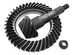 Motive Gear 9.75 in. Rear Axle Ring Gear and Pinion Kit - 3.73 Gears (97-20 F-150)