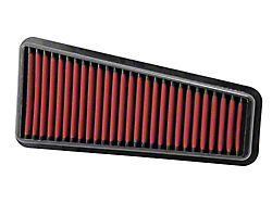 AEM DryFlow Replacement Air Filter (05-15 4.0L Tacoma)