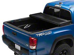 Tri-Fold Soft Tonneau Cover (16-21 Tacoma w/ 5-Foot Bed)