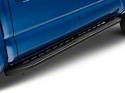 RedRock 4x4 OEM Style Side Step Bars (05-21 Tacoma Double Cab)