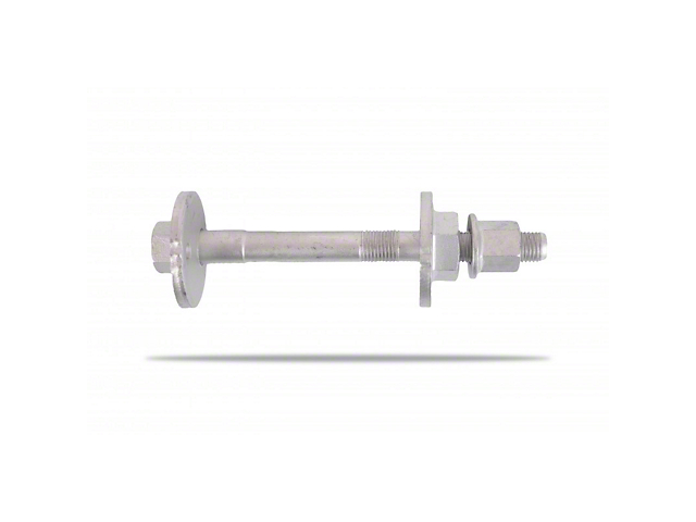 Pedders Front Lower Rear Camber Bolt (05-15 Tacoma)
