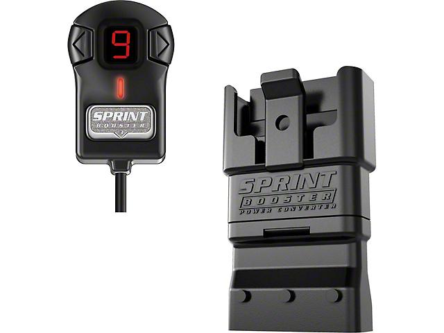 Sprint Booster V3 Power Converter (05-20 Tacoma)