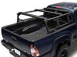 Body Armor 4x4 Mid Size Overland Rack (05-21 Tacoma)