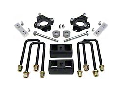 ReadyLIFT 3-Inch Front / 2-Inch Rear SST Suspension Lift Kit (05-21 6-Lug Tacoma)
