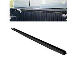 OE Style Cargo Truck Bed Header Deck Rail (16-21 Tacoma)