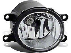 OE Style Fog Light; Passenger Side (12-15 Tacoma)