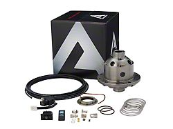 ARB Toyota 8-Inch IFS Air Locker Differential for 3.91 and Up Gear Ratio (05-22 Tacoma)