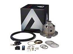 ARB Toyota 8-Inch IFS Air Locker Differential for 3.73 and Down Gear Ratio (05-22 Tacoma)